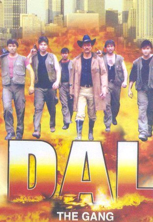 Dal: The Gang (2001)