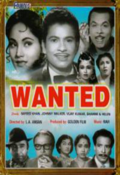 online Hollywood hindi full watch wanted movie