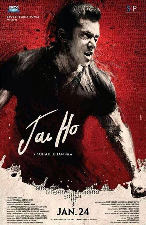 Jai Ho 2014 Full Movie Watch Online Free Hindilinks4u To