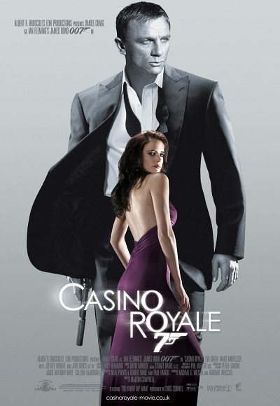 Casino Royale Watch Online In Hindi