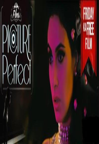Picture Perfect (2015) Full Movie Watch Online Free ...