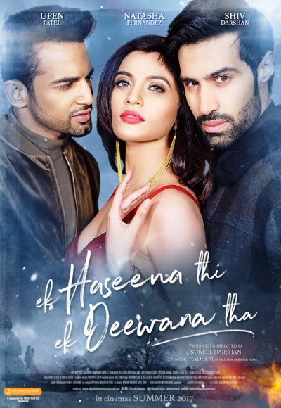 Ek Haseena Thi Ek Deewana Tha 2017 Full Movie Watch Online Free Hindilinks4u To