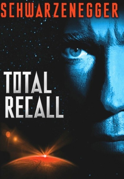 Total Recall 1990 In Hindi Full Movie Watch Online Free Hindilinks4u To