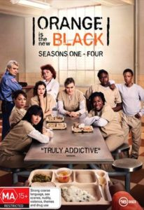 Orange Is The New Black In Hindi S1e2 Full Watch Online Free Hindilinks4u To