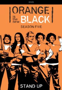 Orange Is The New Black In Hindi S5e8 Full Watch Online Free Hindilinks4u To
